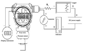 pressure sensor wiring diagram pressure sensor correct wiring unik 5000 pressure sensor wiring diagram pressure sensor correct wiring